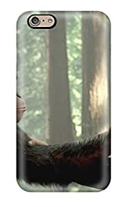 6 Perfect Case For Iphone - PADMnZR3933wRymK Case Cover Skin