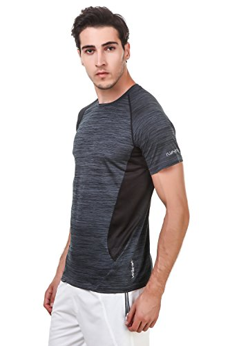 Running OXY-4 Fitness T-Shirt Mens Price & Reviews
