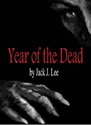 Year of the Dead (Sustainable Earth Book 1)