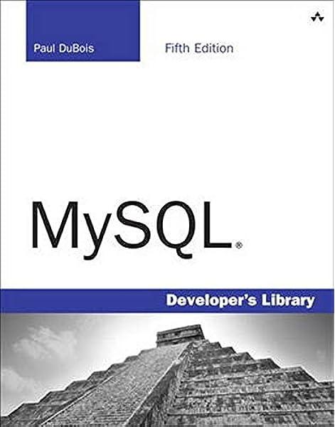 Mysql developer download mac