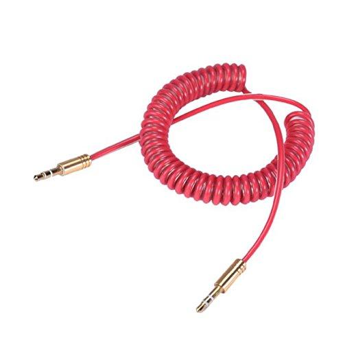 Conntek 3 03310 1 Feet 10 Amp U S 2 Prong Power Equalizer