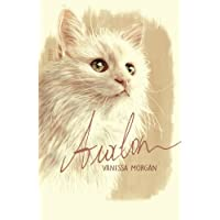 Avalon: A Heartwarming True Cat Story