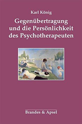gegenbertragung-und-die-persnlichkeit-des-psychotherapeuten