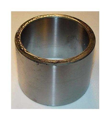 for John Deere Angle Cylinder 450 450B 450C 450D 450E 550 + ()