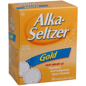 alka-seltzer-gold-36tb-bayer-corporation