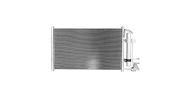Brand New A//C Condenser AC Condensor 100/% CUST SATISFACTION 5 STAR EXPERIENCE