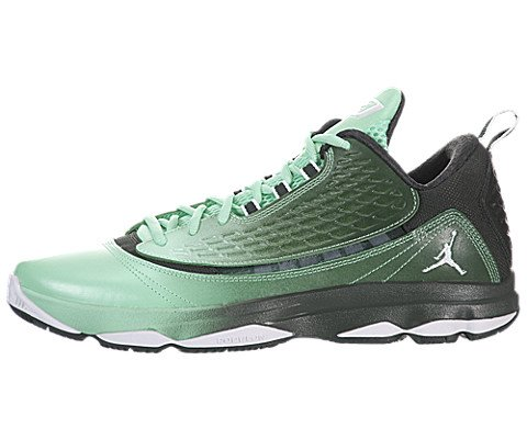 Nike Men's Jordan CP3.VI AE Basketball Shoes