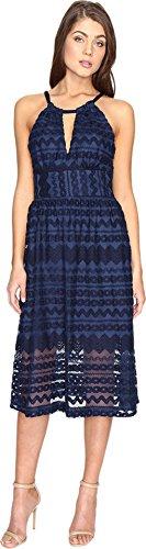 trina-trina-turk-womens-nijo-embroidery-stripe-lace-midi-length-dress-indigo-10