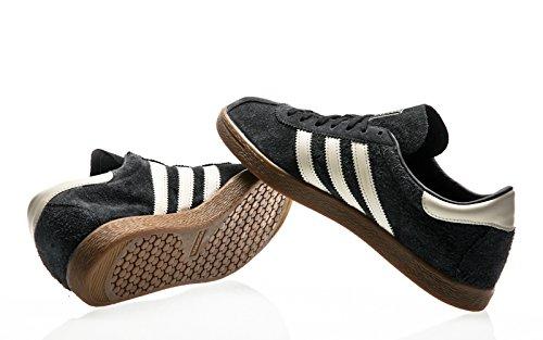 Adidas Uomini Tabacco Scarpe Di Fitness Diversi Colori (negbas / Marcla / Gumm2)