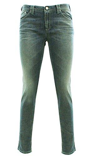 Jeans Armani Armani Jeans Armani Jeans Armani 0qqT4xBw