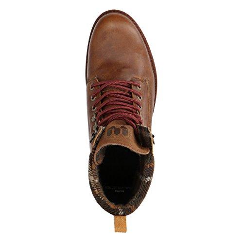 Herren Herren Sacha Braun Braun Sacha Boots Braun Sacha Boots Herren Boots Sacha Braun Boots Sacha Herren Stwq8AxO00