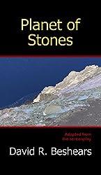 Planet of Stones