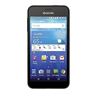 Kyocera Hydro Wave C670 Android 4G LTE WaterProof SmartPhone T-Mobile (Certified Refurbished)