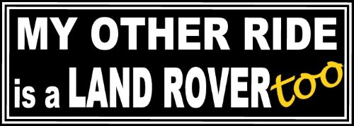 my-other-ride-is-a-land-rover-too-decal-7-inch-x-25-inch-4x4-vehicle-decal