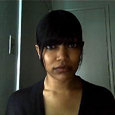 Cherita Smith