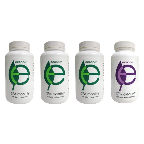EcoOne Basic Kit