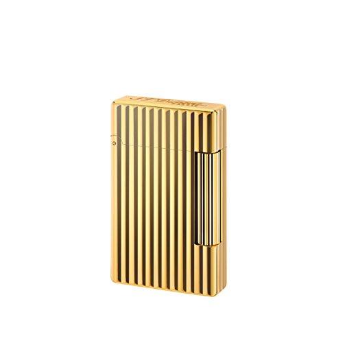 st-dupont-initial-line-golden-bronze-finish-flint-lighter-2017-golden-020803