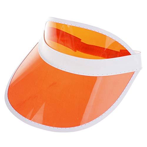(♛TIANMI Hat for Womens,Summer Casual Outdoors Baseball Cap Snapback Leaf Camouflage Adjustable HatPinkOrange)