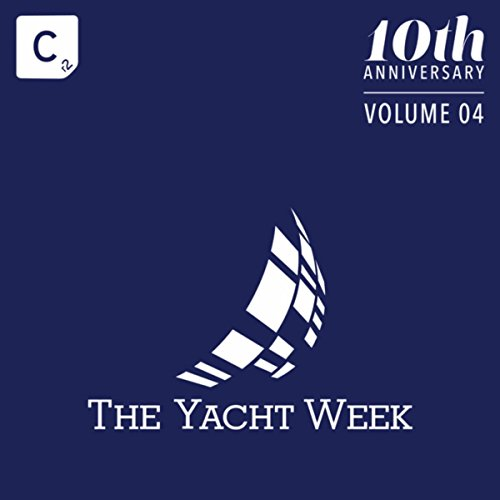 The Yacht Week Volume 4