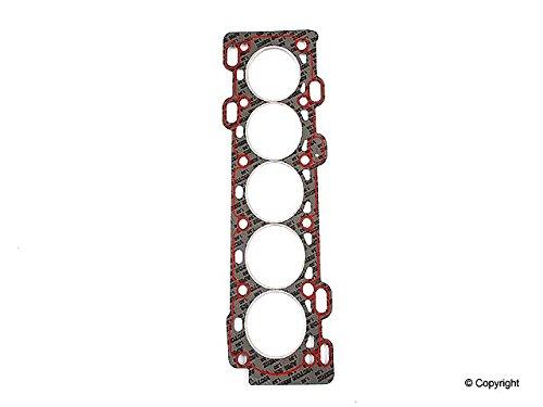 Volvo 8642629, Engine Cylinder Head Gasket