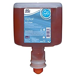 1200ml Cartridge Touchfree