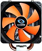 Raidmax CPU Cooler Power Fan FANX3