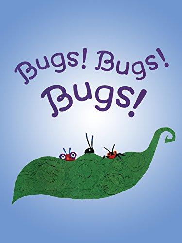 Bugs! Bugs! Bugs! ()