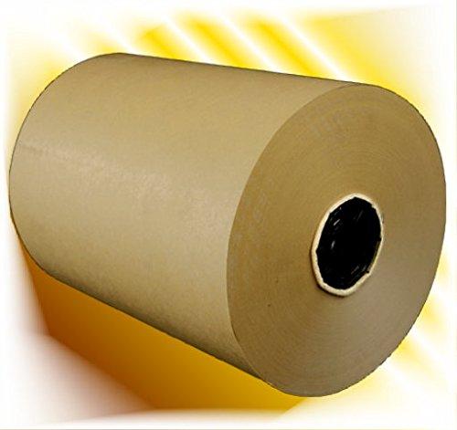 20 cm x 450 m 4CR Abdeckpapier Lackierpapier Kraftpapier