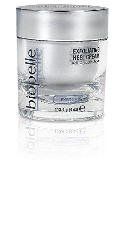biopelle-Exfoliating-Heel-Cream-40-Oz