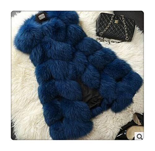 Used, Coat Arrival Winter Warm Fashion Women Import Coat for sale  Delivered anywhere in USA
