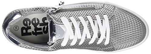 Sneakers Sneakers 64269 Femme Basses Refresh Basses Basses Refresh Sneakers 64269 Femme Refresh Femme Refresh 64269 64269 YgxfAnCwnq