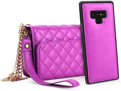 9f9e1c4ade5c Shopping 4 Stars & Up - $25 to $50 - Faux Leather - Cases, Holsters ...