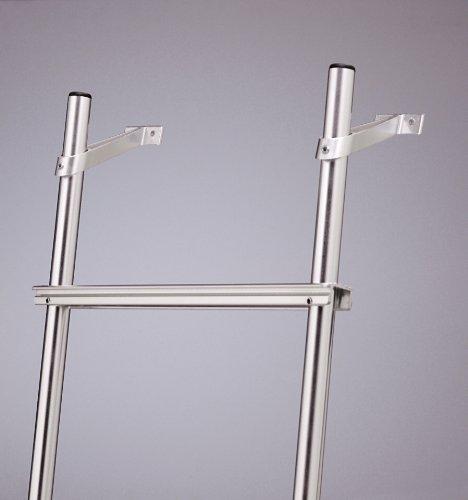 Surco Van Ladder - Surco 103 Universal Van Ladder