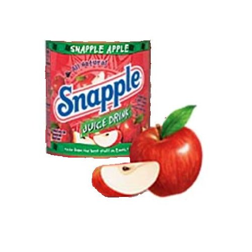 snapple-juice-drink-snapple-apple-20-ounce-bottles-pack-of-24