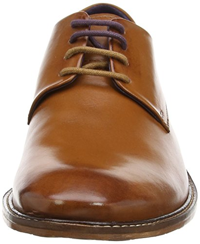 Ted BakerIrron 3 - Stivali Uomo Marrone (Tan)