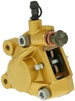 2EXTREME Pinza Freno//Pinza Freno Anteriore MBK-Booster 100 2T