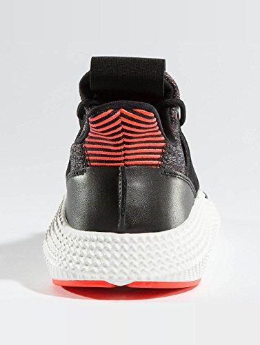 adidas Boys' Prophere Fitness Shoes Black (Negbás / Negbás / Rojsol 000) geniue stockist for sale cheap sale genuine 100% guaranteed cheap sale discounts pay with visa cheap price rkIOz