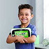 LeapFrog LeapPad Ultimate Ready for School