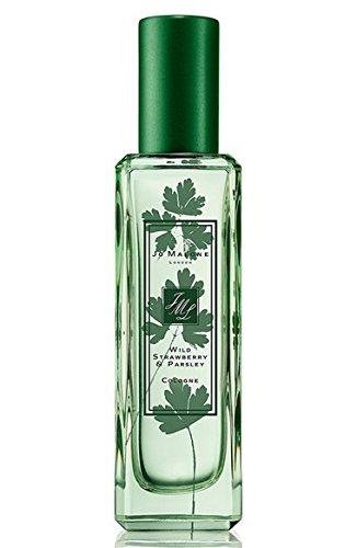 jo-malone-wild-strawberry-parsley-cologne-1-oz-limited-edition