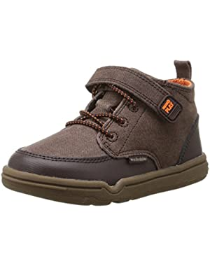 Made 2 Play Gannon Boot (Toddler/Little Kid)