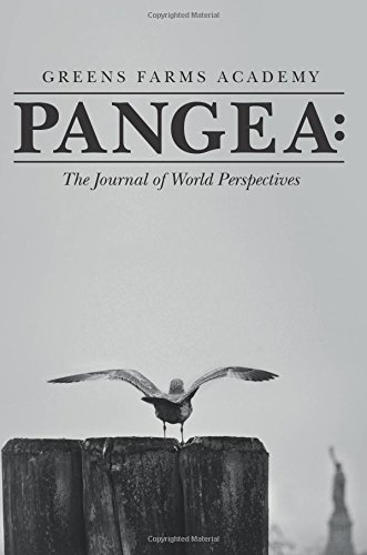 pangea-the-journal-of-world-perspectives-volume-1