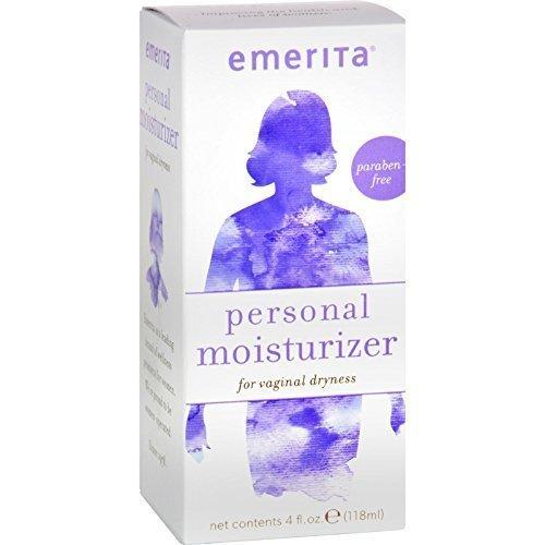 Emerita Personal Mstrzr Feminine 4 Oz
