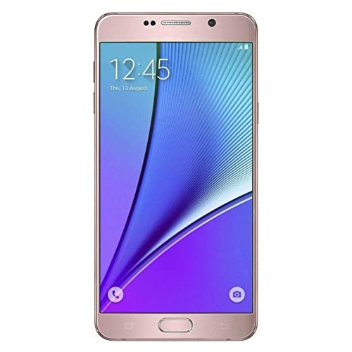 Low Price In India >> 4g Mobile In Low Price Buy 4g Mobile In Low Price Online At Best