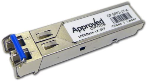 Approved Optics Force10 Compliant GP-SFP2-1T-A