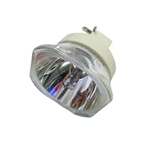 Epson Home Cinema 8350 Bulb Replacement Instructions