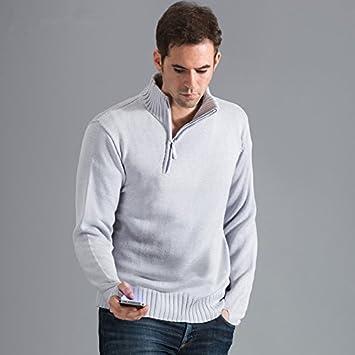 Vivian Watch Dogs cosplay traje camisa blanca,Tamaño L:165-170 cm ...