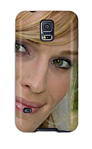 Chris Marions's Shop Best Galaxy S5 Case, Premium Protective Case With Awesome Look - Molly Sims 5965467K74535663