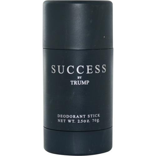 Donald Trump Success Deodorant Stick Fragrance for Men, 2.5 Ounce by Donald Trump