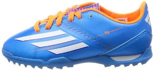 Adidas, Chaussures de football Enfant