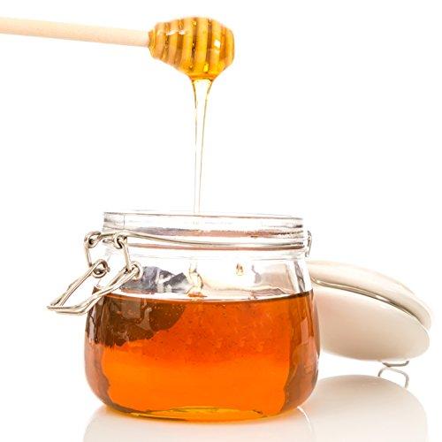 (Honey Dipperz 6